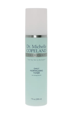 Daily Normalizing Toner 7 oz.