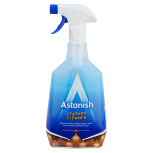 Astonish C2100 Leather Cleaner 750ml Trigger Spray