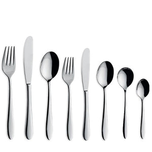 Amefa Sure 18/0 Loose Cutlery