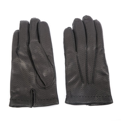 Marco - Sporty Men's Leather Glove