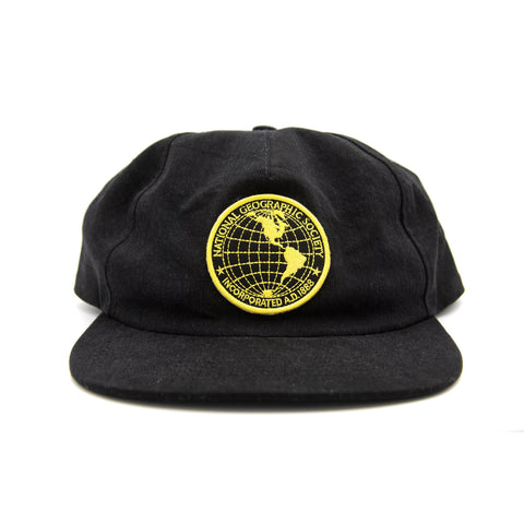 National Geographic x Parks Project Explorer Hat
