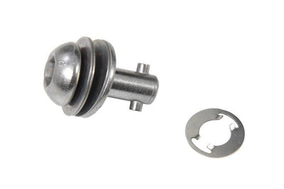 HB Spares Lock-it Screw for Porter Carriers