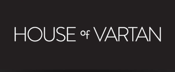 House of Vartan