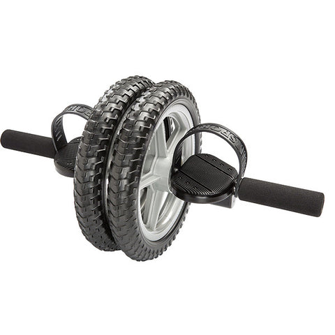 Bodytrading Power Wheel POWWHEEL