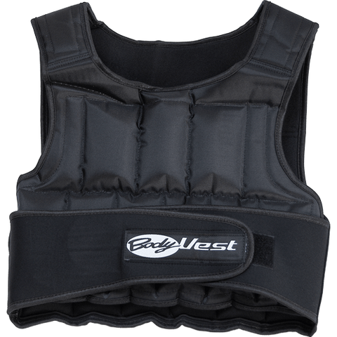 Bodytrading Veste lestée Body Vest 5kg WE1005
