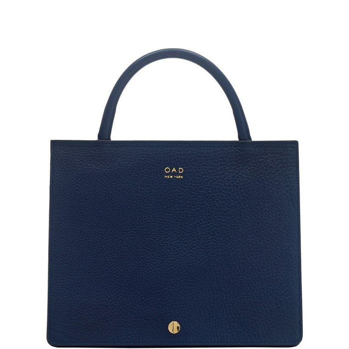 Prism - Navy Blue - OAD NEW YORK
