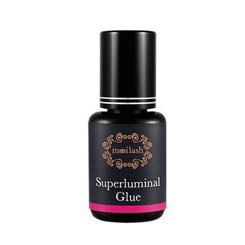 Biomooi Lim Mooilash - Superluminal Glue