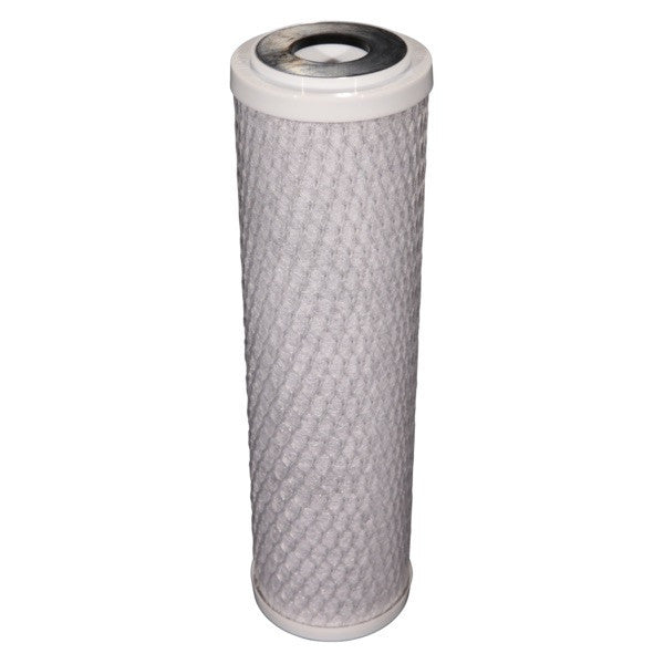 omnipure-omb934-05-carbon-block-filter-cartridge