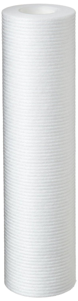 pentek-pd-25-934-sediment-filter-cartridge-155751-43