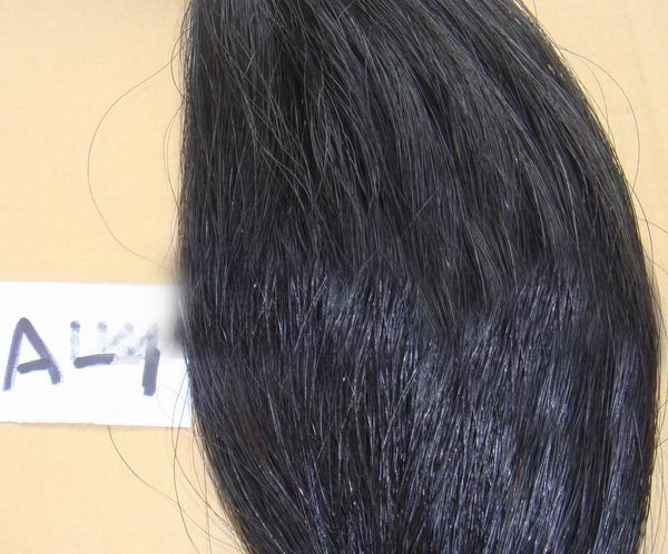 A1 Natural Black 75cm