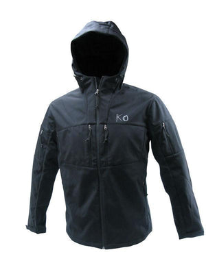 Patriot Softshell Jacket Giveaway
