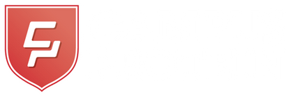 CampusProtein.com
