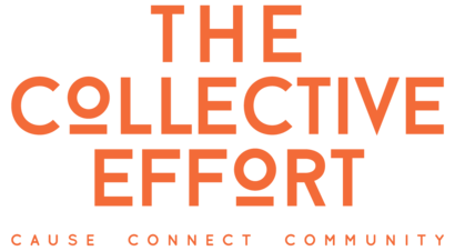 The Collective Effort