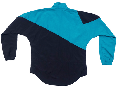 Avon Tosca Jacket - Paradigm Apparel