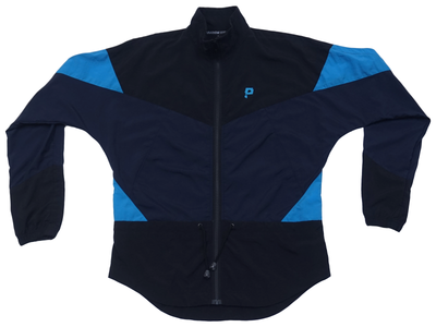 Lamont Dark Jacket - Paradigm Apparel