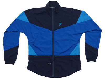 Lamont Light Jacket - Paradigm Apparel