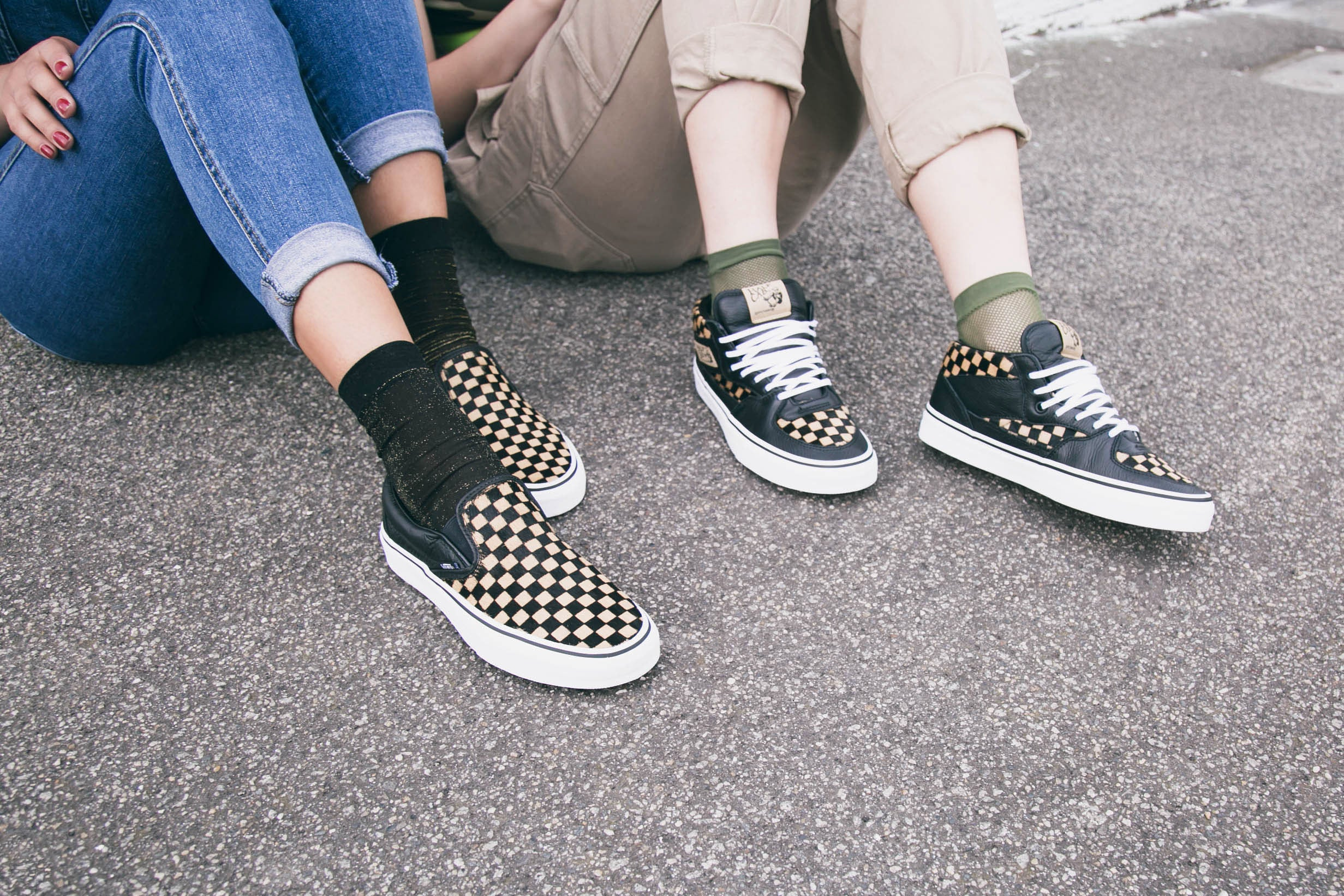 /blogs/for-the-honeys/style-free-gift-with-all-vans-purchases