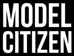 Model Citizen Diecast