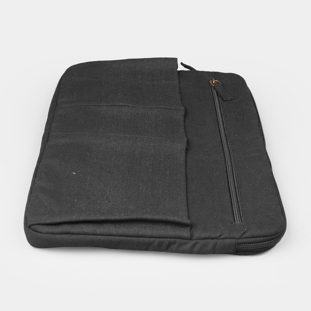 Jacob Laptop Sleeve