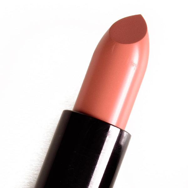 CATHERINE Laura Mercier  Creeme Smooth Lip Colour