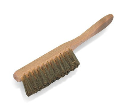 Prochem SD3401 Velvet 'Boffin' brush for velvet cleaning