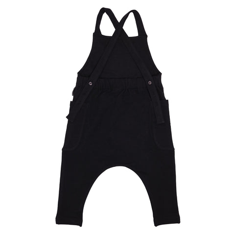 products/Dungarees_Back_-_Black.jpg