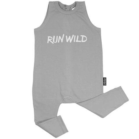 products/Grey_with_white_runwild.jpg