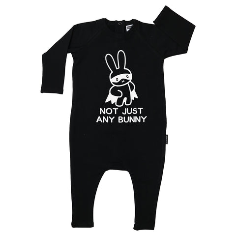 products/Not_Just_Any_Bunny_LS_Harem_Romper_-_Black.jpg