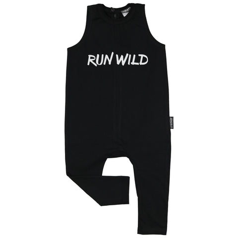 products/black_with_white_run_wild.jpg