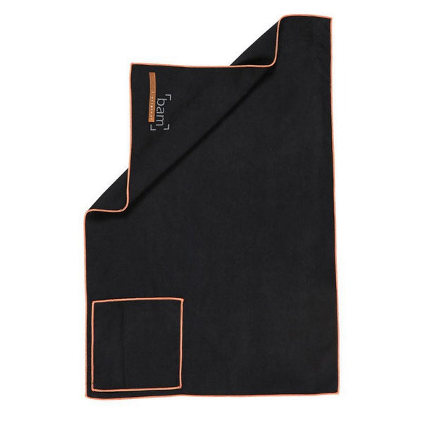 BAM String Instrument Cleaning Cloth