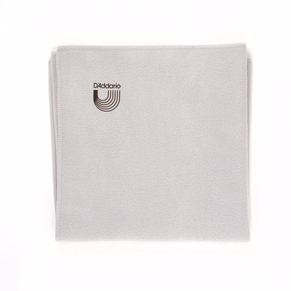 Planet Waves Microfiber Polishing Cloth