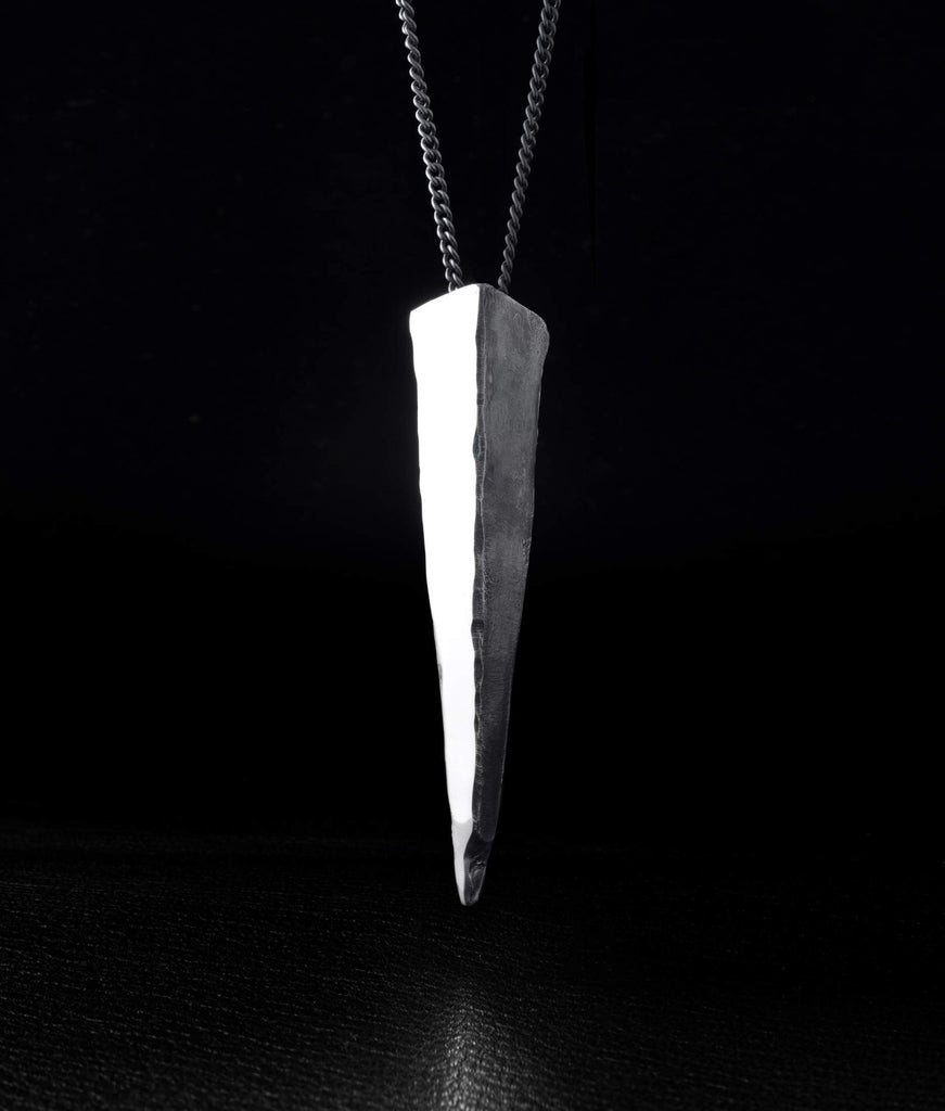 Lee Brennan Design – Shard Necklace