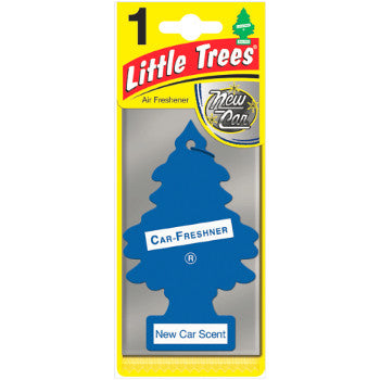 Little Trees Car Freshener