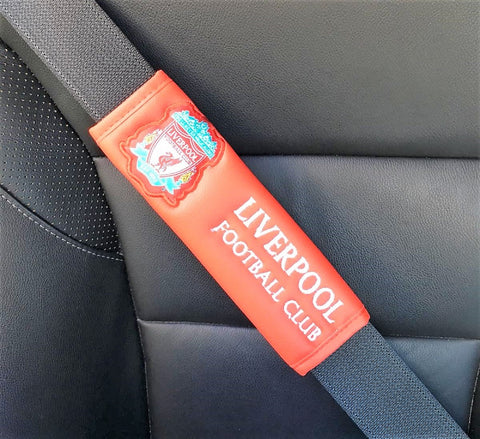 Liverpool Champions League Travel accessory