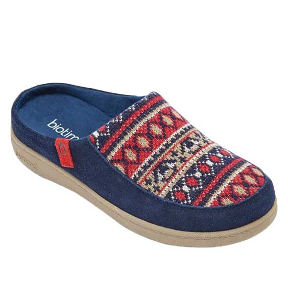 """BIOTIME"" Women's Joy Slipper"
