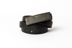 Sistema Buckle Redux Belt (1 Bar, KZ+BLK)