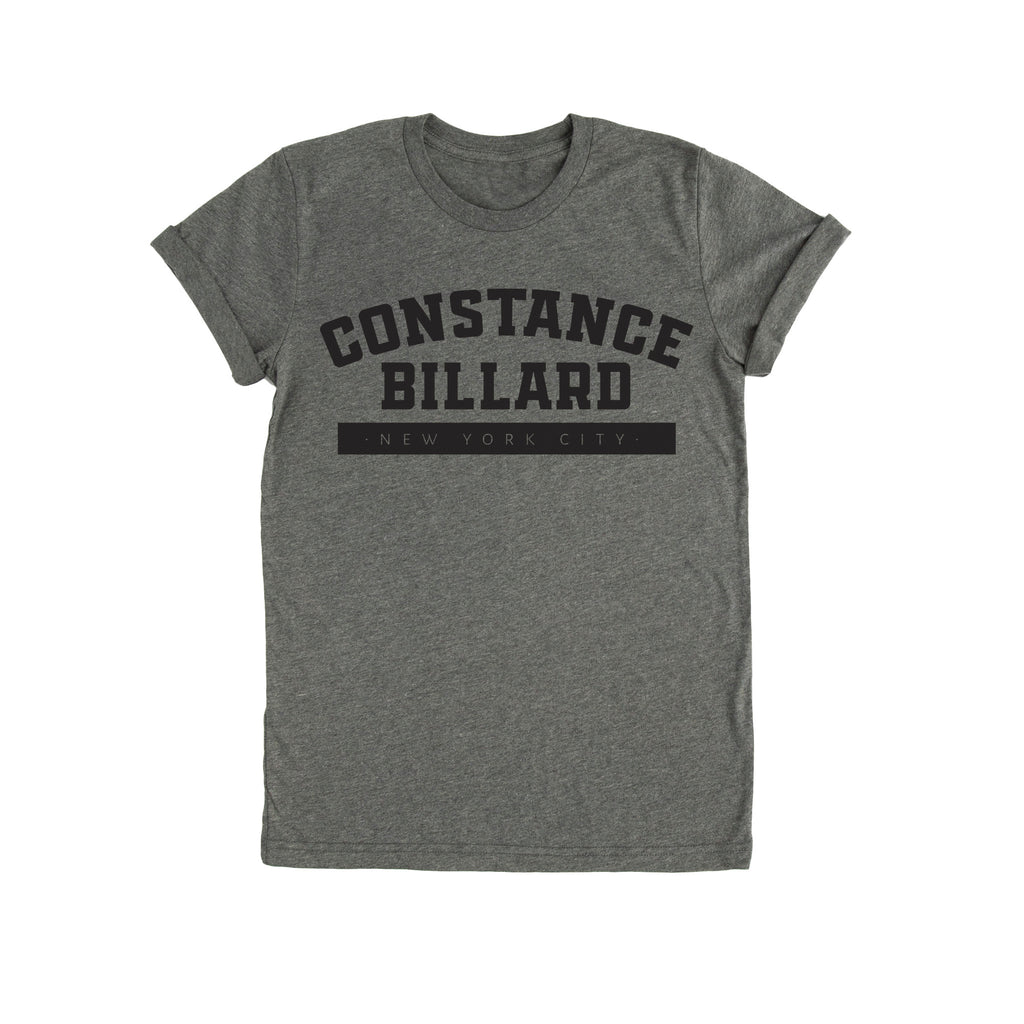 Constance Billard School for Girls