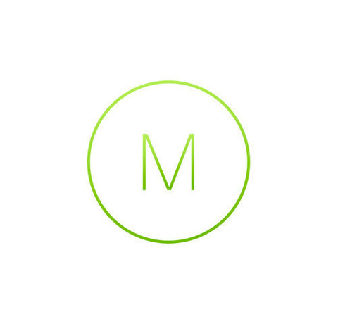Meraki MX60W Advanced Security License and Support, 5 Years