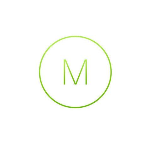 Meraki Systems Manager Enterprise Device License, 5 Year