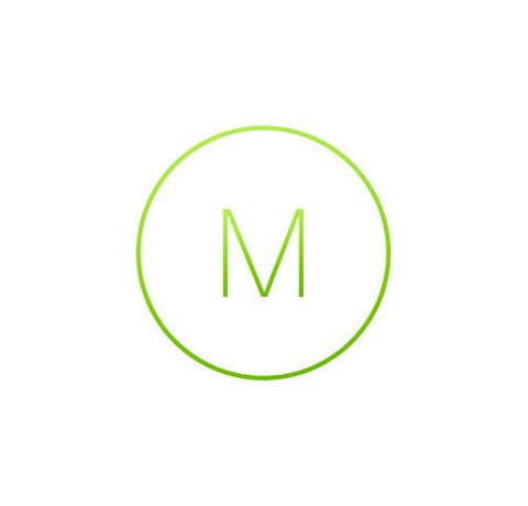 Meraki MS355-24X2 Enterprise License And Support, 3 Year