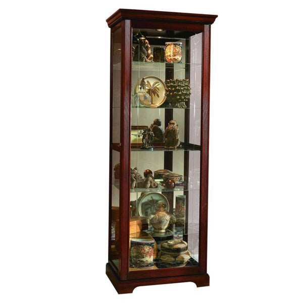 Memory Cabinet