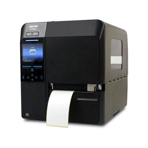 Sato® CL4NX Label Printer
