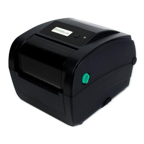4 Inch Label Printers