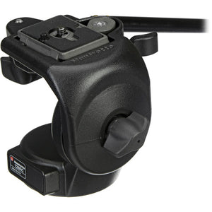Manfrotto 128RC QR Micro Fluid Head