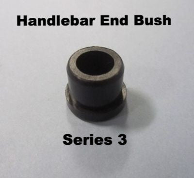 Lambretta Handlebar Headset End Bush for Series 3 - 19962022