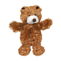 KONG Plush Teddy Bear X-Small