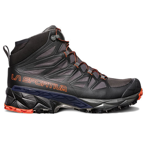 La Sportiva Blade GTX - Men's Waterproof Boot