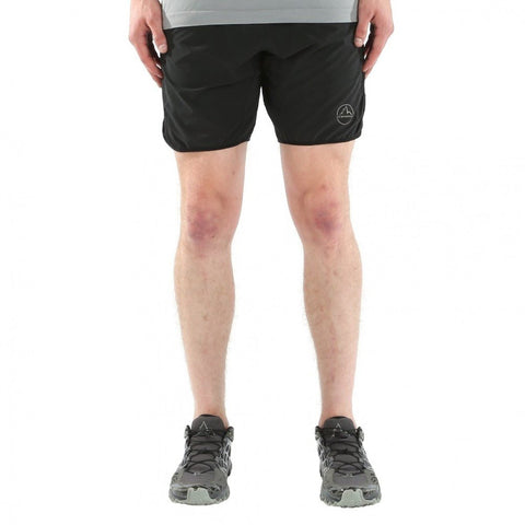 La Sportiva Aelous Running Short - Men's