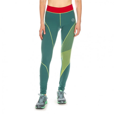 La Sportiva Supersonic Pants - Women's