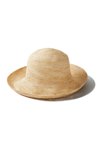 Ipanema Hat